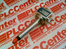 WEDGEWOOD TECHNOLOGY BT605-05-TC