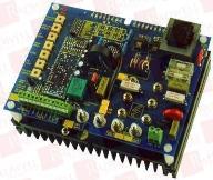 BARDAC 3200IMP015