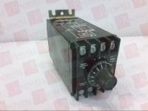 REGENT CONTROLS TM400