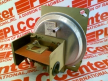 POWERS PROCESS CONTROLS 141-0532