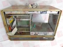 CYBELEC DNC-7000-KBD-016