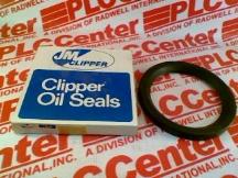 JM CLIPPER 5489-LUP