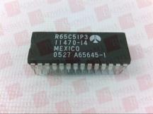 CONEXANT R65C51P3