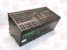MURR ELEKTRONIK MPS20-3X400/24