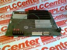 PICMG PCI-8S