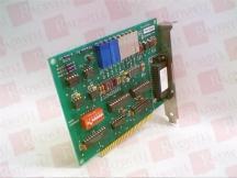 METRABYTE PC-6172