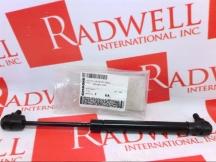 RAYMOND CORP 1034932/K01