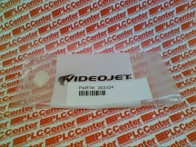 VIDEOJET TECHNOLOGIES INC 203324
