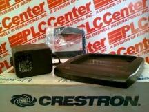 CRESTRON ST-DSN