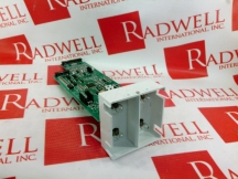 RONAN ENGINEERING CO X11C571
