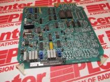 IRCON 50149-5