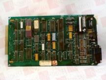 PROVOX 39A8571X032-F