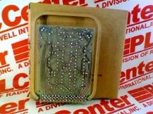 DIAMOND POWER 336020-1036