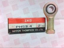 IKO NIPPON THOMPSON PHSB-4