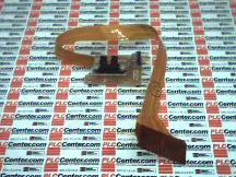 WESTRONICS INC CB100303-01