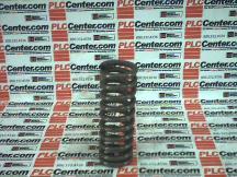 KRONES 1-099-04-071-0