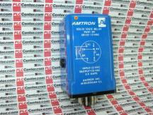 AMTRON ER115-12VDC