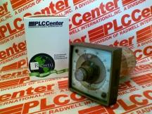 ATC 306E-006-A00-PX