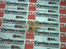 SEALECTRO 051-143-0000-220