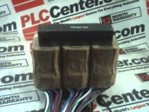 GTC 025-20948C