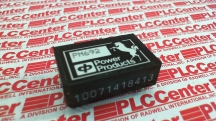 POWER PRODUCTS PM692