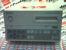 SONY DKR-700