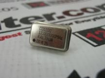 RALTRON CO110012000MHZ