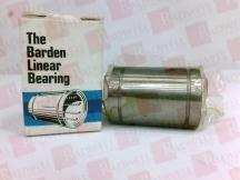 BARDEN BEARING L-8-MM