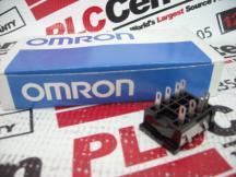 OMRON PY08-0