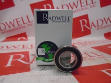 RBI BEARING 6904RS