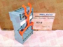 RELECO S3-B