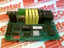 SIGMATEK A21-506-200