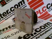 FUJI ELECTRIC KSM-7