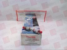 THERMO ELECTRON 77503-154630
