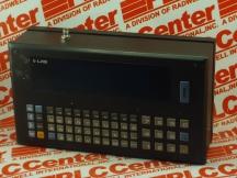EMS TECHNOLOGIES 1280AM-47136