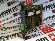 EOTEC 6C31