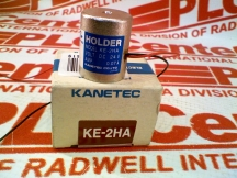 KANETEC CO LTD KE-2HA
