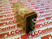 MASTER ELECTRONICS RH1B-UDC12V