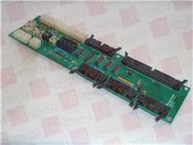 APPLIED BIOSYSTEMS 4305056