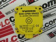 ESCHA BI40-CP80-VN4X2