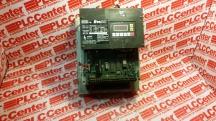 VACON AFC4003.0C2