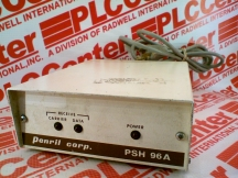 BAY NETWORKS PSH-96A
