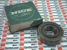 NICE BALL BEARING 1640-DC