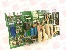 SSD DRIVES 047833