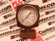 RCM INDUSTRIES 1-71-L-40/150-A