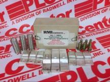 RMI CONTACTS K026