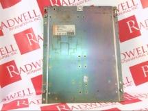 S&S ELECTRIC CA6-105-PU