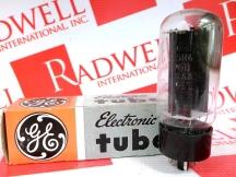 GENERAL ELECTRIC 5R4GB