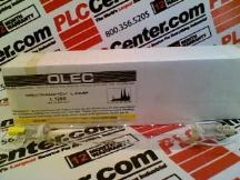 OLEC L-1280