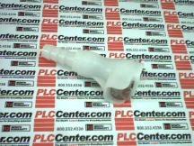 CPC INTELLIGENT FLUID COUPLING PLC170-04